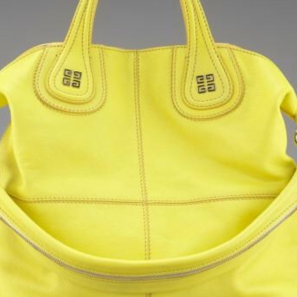 ee9c94e9cc6 Givenchy Bags | Authentic Nightingale Large Shopper Tote | Poshmark